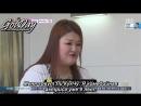 Соседи 2 сезон 1 эпизод Roommate Season...рус.саб.) (360p)_002.mp4