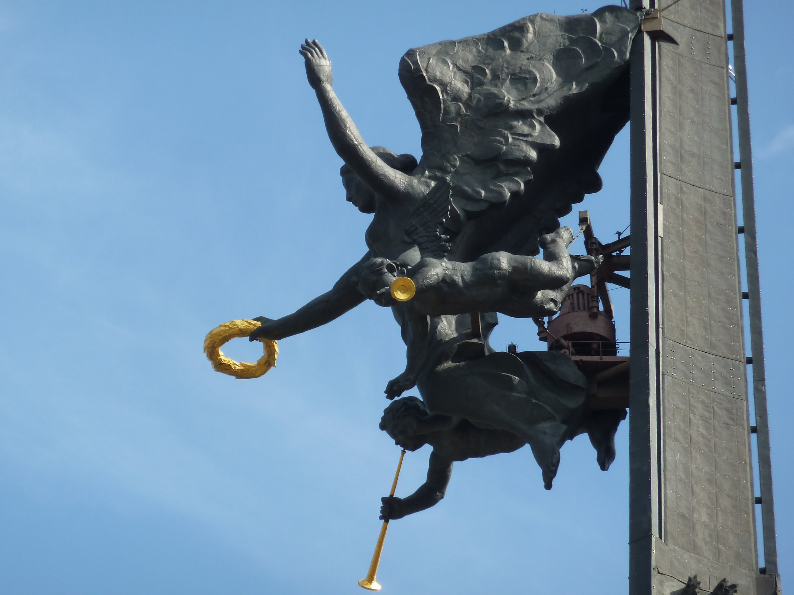 Изготовление фото для памятников к дню победы купить памятник в москве недорого   дорогой