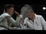 Giuseppe Verdi - Nabucco Набукко (Lille, 2018) fr.sub.