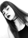 Алёна Лукьянец фото #21