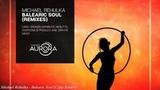 Michael Rehulka - Balearic Soul (Ciree Remix) Midnight Aurora