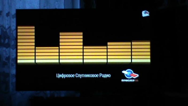 (ВИДЕО)-Л СЕНЧИНА-СТАР. ПЕСНИ.-ЗАБЫТЫЕ ПЕСНИ.