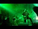 Eluveitie не-знаю-название-песни-6