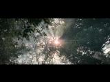 Кристофер Робин – Официальный трейлер