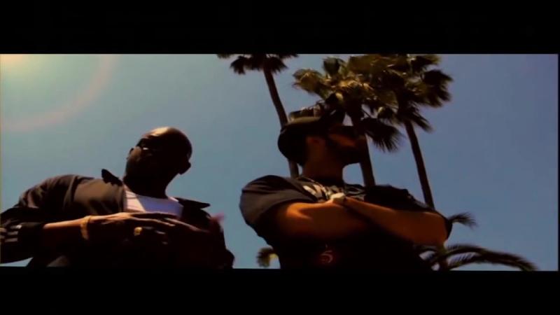 Shizzio Mopreme Shakur - Rainbow tears (2Pac Tribute)