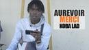 KOBA LaD - AUREVOIR MERCI OKLM TV