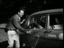 ВСЁ ОСТАНЕТСЯ ЛЮДЯМ (1963) - драма. Георгий Натансон 1080p