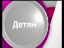 """""""АФИША В ДЕТАЛЯХ"""" от 22.02.2018"""