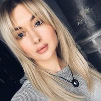 Надежда Карунова-Гербер