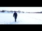 Адвайта _ Каспийский Груз _ Slim - Гагарин.mp4