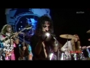Alice Cooper - School Out (Top of The Pops)