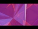 Krakota Colour The Past feat Karina Ramage Official Video
