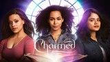 Charmed (The CW) Trailer HD - 2018 RebootТрейлер сериала-перезапуска Зачарованные