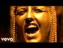 The Cranberries - Zombie клип 1994 год Жанр Рок. музыка 90- х
