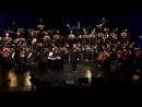Концерт Алессандро Сафина в Калининграде 11марта 2018