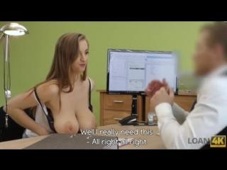 трахнул на собеседовании грудастую Suzie Sun порно,домашнее,секс,минет,сосет,отсосала,зрелые,инцест,анал,жесткое,выебал,трахнул