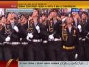 клип Морская Пехота гр МОРПЕХИ