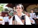 Igor Cuciuc Viața de Haiduc Official Video HD