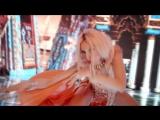 Modern Talking Ayur Tsyrenov Lexan D - With a Little Love (Cover Remix)