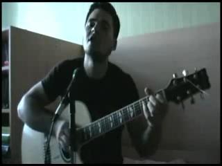 Песня про Чечню