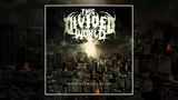 This Divided World - When Darkness Reigns (FULL ALBUM 2012 HD)