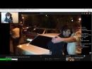 Bratishkin Videos Братишкин Смотрит Город Грехов 43 Пьяный дагестанец устроил гонки с ДПС
