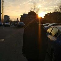 Руслан Аллахвердиев
