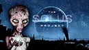 The Solus Project - ПРОХОЖДЕНИЕ 1