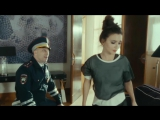 Rammstein - Du Hast (Самый лучший день) A.Ushakov
