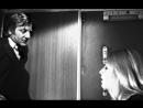 Гибель мадам Леман Франция, 1978 детектив, Бруно Кремер, Деннис Хоппер, дубляж, советская прокатная копия