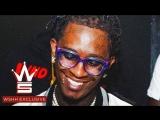 Moneybagg Yo Feat. Young Thug