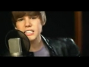 Justin Biber  Never  say never [ost Каратэ-Пацан]Карате кид жжот а Джастин Бибер лох.mp4