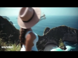 Vanotek ft. Eneli - Back To Me (N.O.A.H Remix)
