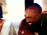 2Pac All Bout U (feat. Nate Dogg, Yaki Kadafi, Hussein Fatal, Snoop Dogg)