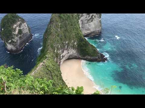 мой Бали / my Bali