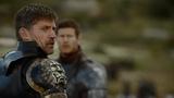 Vikings vs Lannisters · #coub, #коуб