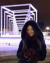 Алина Горячева фото #46