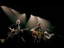 John Mayer - Free Falling cover Tom Petty