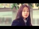 The heris . Kim tan eun sang ♥♥
