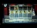 Свежий занос в слот Dead or Alive (DOA) в казино PlayFortuna. X4154