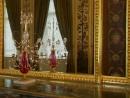 Век Русского музея Именитые люди Строгановы Строгановский дворец