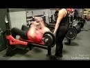 Тяж тренировка 270 с 5 см.mp4