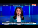 В Ярославской области автобус со школьниками попал в ДТП
