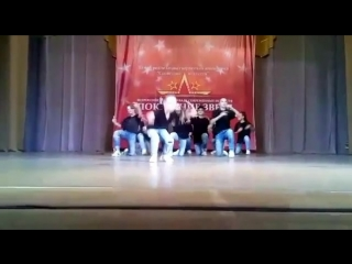 26 05 2018 год Лауреаты II степени Street Dance 🔥🔥🔥🏆💪🏼🤸😉😍😘💟