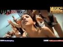 Indila Run Run Iulian Florea remix