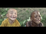 Skrillex Damian Jr. Gong Marley - Make It Bun Dem OFFICIAL VIDEO