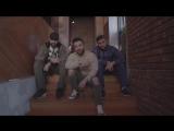 КЛИП_ Bahh Tee feat. HammAli Navai - Вместе летать (1)