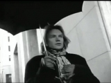 Sting - Englishman In New York (Ben Liebrand 12 Mix)