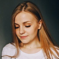 Маша Чернова
