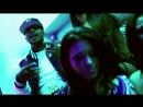 French Montana x Chinx Drugz x Flip - Stylin On You (2012)